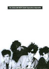 The Jesus and Mary Chain (isotekstinen)