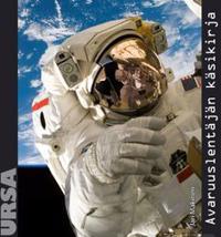 Avaruuslentäjän käsikirja/Astronautiikan aakkoset