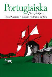 Portugisiska för nybörjare textbok