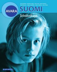 Avara Suomi