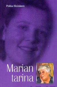 Marian tarina