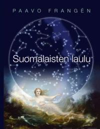 Suomalaisten laulu