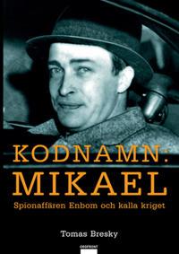 Kodnamn Mikael