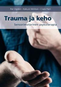 Trauma ja keho