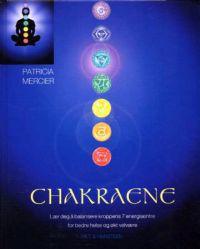 Chakraene