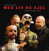 Med liv og sjel - Knut Alfsen | Ridgeroadrun.org
