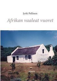Afrikan vaaleat vuoret