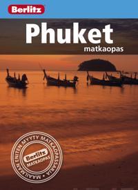 Berlitz Phuket