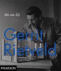 Gerrit Rietvield