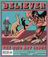 The Believer 76