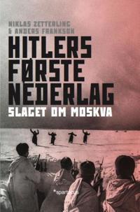 Hitlers første nederlag