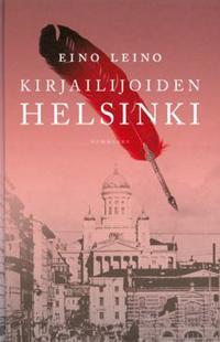 Kirjailijoiden Helsinki