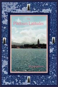 The Piltdown Latitudes
