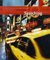 Searching 10 - Anne-Brit Fenner, Geir Nordal-Pedersen | Ridgeroadrun.org