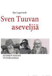 Sven Tuuvan Aseveljia