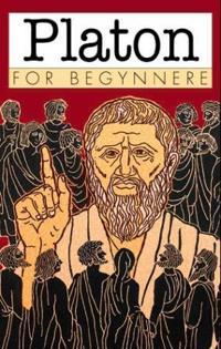 Platon for begynnere