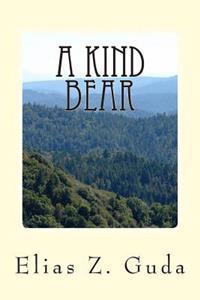 A Kind Bear