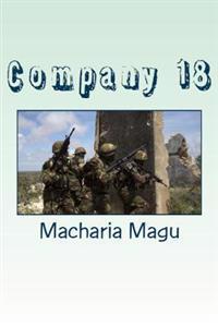 Company 18