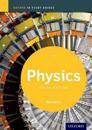 Physics for the IB Diploma 2014