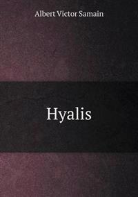 Hyalis