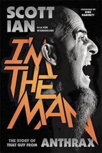 Vos derniers achats - Page 17 Im-the-man