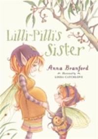Lilli-pillis sister