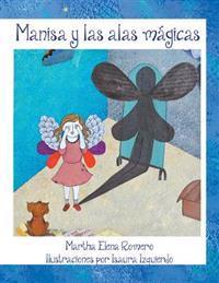 Manisa y Las Alas Magicas