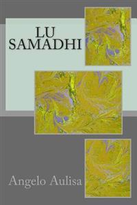 Lu Samadhi: Atmo Manyk