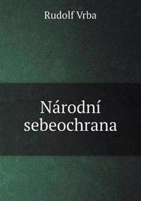 Narodni Sebeochrana
