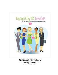 Financially Fit Females National Directory