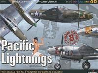 Pacific Lightnings