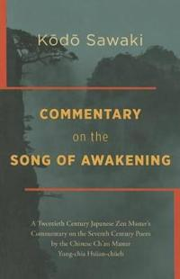 The Song of Awakening