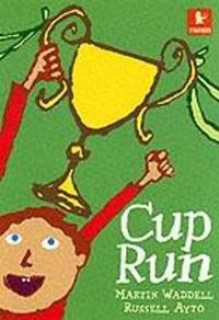 Cup Run