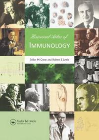 Historical Atlas of Immunology