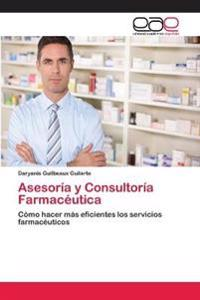 Asesoria y Consultoria Farmaceutica