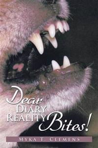 Dear Diary , Reality Bites !