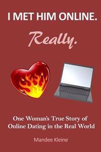 online dating site 2014 Om du frågar en tjej om hon dejtar någon