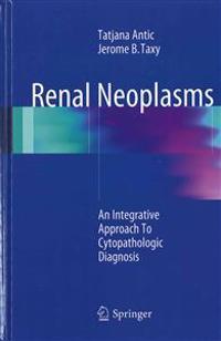 Renal Neoplasms
