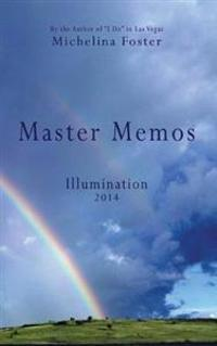 Master Memos: Illumination 2014