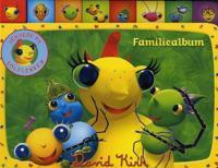 Familiealbum