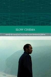 Slow Cinema