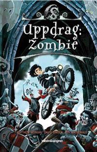 Uppdrag: Zombie