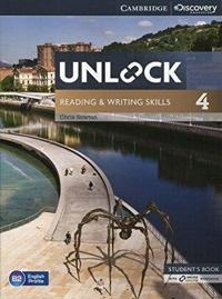 Unlock Level 4