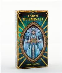 Tarot Illuminati Small