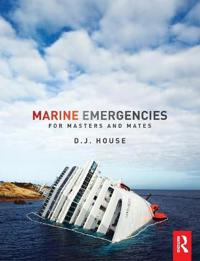 Marine Emergencies