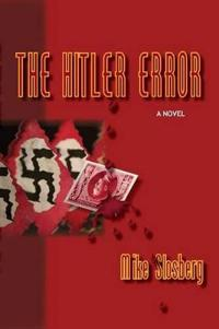 The Hitler Error
