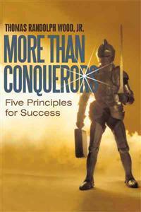 More Than Conquerors