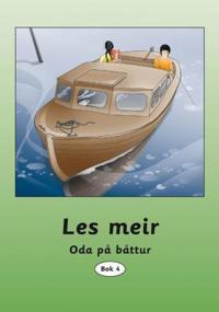 Les meir bok 4