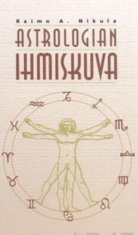 Astrologian ihmiskuva