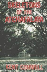 Skeletons of the Atchafalaya